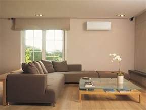 Air Rooms Home Installations Moya Air Conditioning