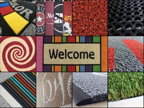 Zerbini Personalizzati Per Casa Zerbini Personalizzati Per Casa