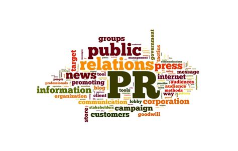 6 questions to ask before you hire a pr firm website planet