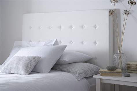 Beds With Headboards And Storage by Avoir Storage Bed