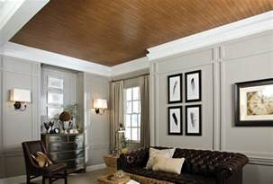 armstrong tongue and groove ceiling tiles tongue and groove ceiling planks armstrong ceilings