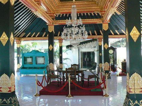 yogyakarta java indonesie pangea travel