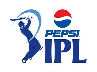 watch ipl 2013 live cricket live scores, cricket news