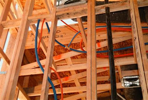Kitec Plumbing System by Kitec Plumbing System Products Liability Litigation