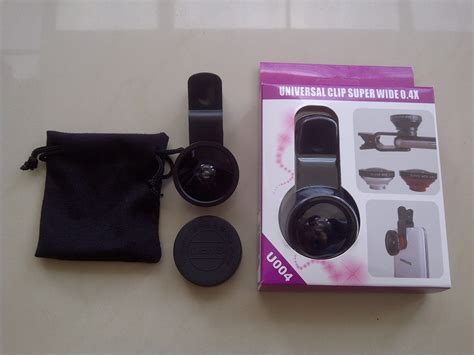 G Smart Lensa Superwide 0 4x Clip buy lensa wide 0 4x u004 deals for only rp21 000