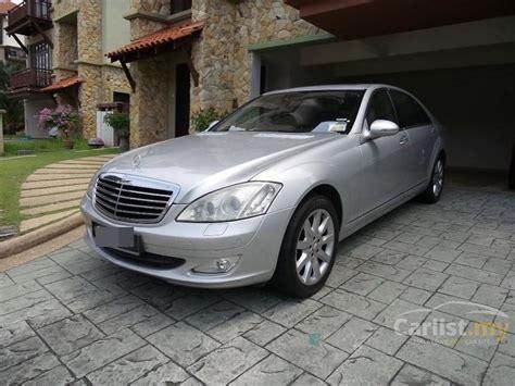 mercedes benz     selangor automatic sedan silver  rm   carlistmy