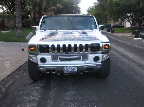 car engine repair manual 2006 hummer h2 head up display service manual 2004 hummer h2 cylinder head installation we finance 2004 hummer h2 4wd power