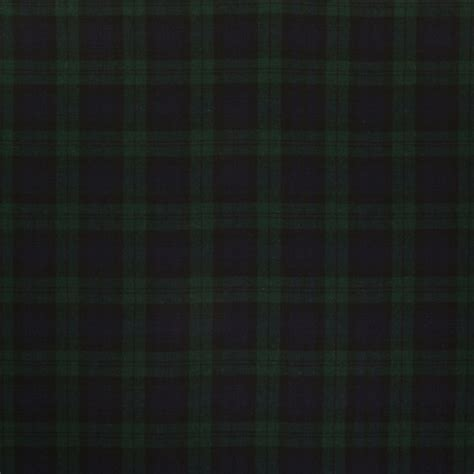 check vs plaid tartan vs plaid vs check greenhouse fabrics