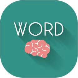 brain word puzzle android apps on google play