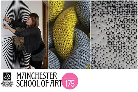 Upholstery Courses Manchester by 3 Of The Best Textile Degree Courses Textileartist Org