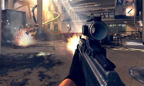 telecharger modern combat 4 apk modern combat 4 zero hour v1 2 2e pour android 224 t 233 l 233 charger gratuitement jeu nouvelle bataille
