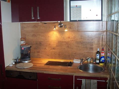 Laminat Arbeitsplatten Küche by Kinderbett