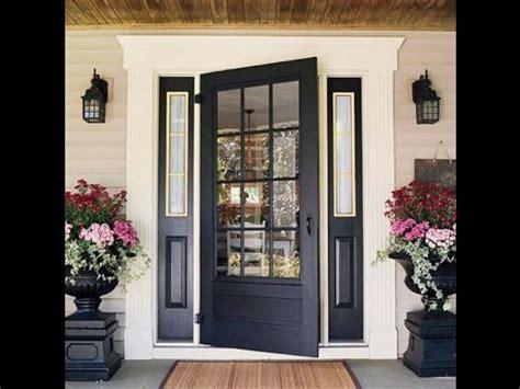 laras de interior modernas fotos de puertas principales de casas