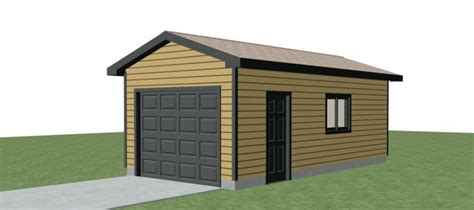 single car garage interior design ideas single car garage designs plans for storage shed