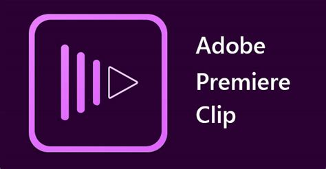 adobe premiere pro apk top 10 android video editor android video bearbeiten