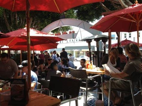 popular restaurants in los angeles tripadvisor