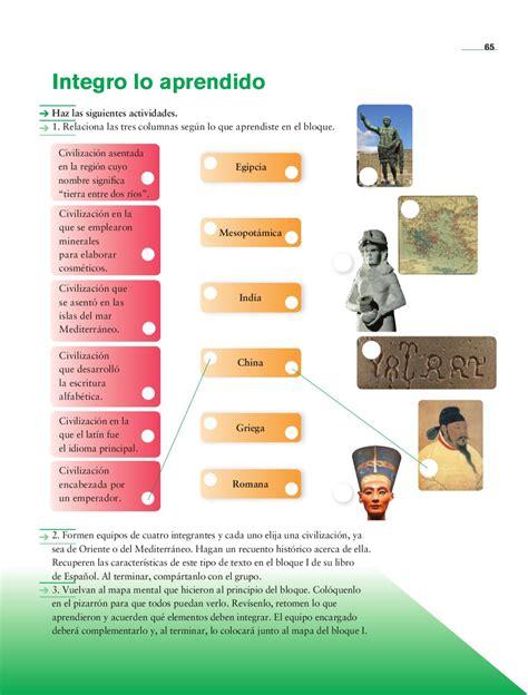 a passage to india libro de texto para leer en linea historia 6to grado by rar 225 muri issuu