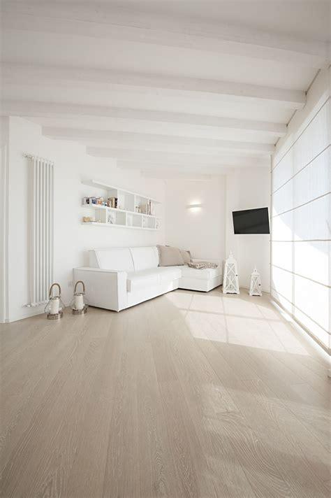 parquet pavimenti parquet per interni soriano pavimenti in legno