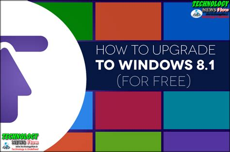 how to upgrade to windows windows update 8 1 how do you upgrade windows 8 to 8 1