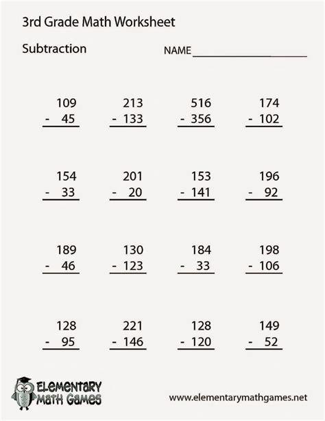 printable worksheets math 3rd grade fun math worksheet chapter 1 worksheet mogenk paper works