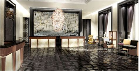 trump tower toronto gorgeous suites for sale trump tower toronto featuring studio hotel