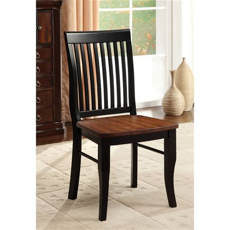 Sears Dining Chairs Dining Chairs Kitchen Chairs Sears