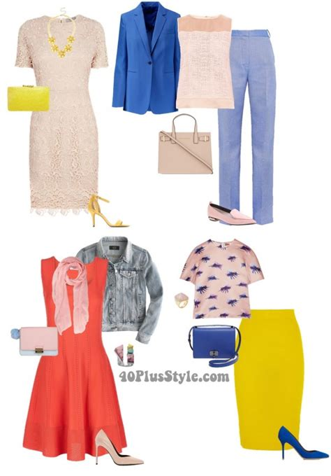 color combination for clothes how to wear pink a comprehensive guide with lots of
