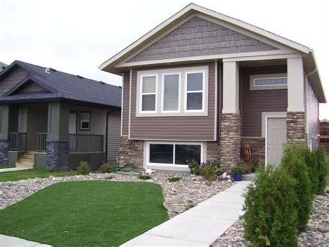 triple c housing prefab homes and modular homes in canada triple m housing