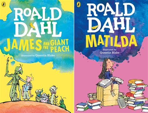 pictures of roald dahl books news wales to reclaim roald dahl for his 2016
