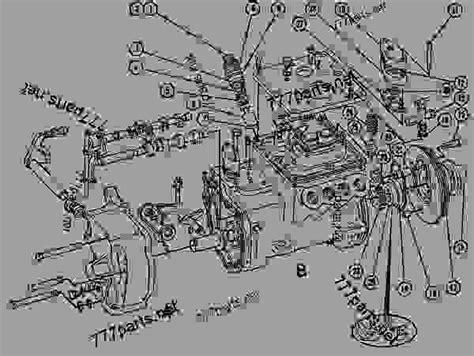 3208 cat engine parts diagram wiring diagram for caterpillar 3208 generator set 24 volt