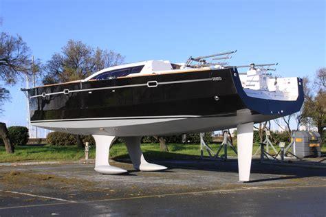 sailboats keels choosing a blue water yacht keel type grabau international