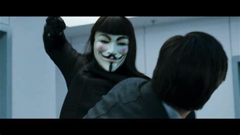 filme stream seiten v for vendetta v for vendetta trailer youtube