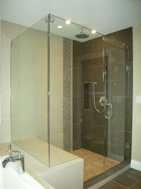 Shower Doors Vancouver with Frameless Shower Doors Vancouver Sliding Shower Doors Vancouver Glass Shower Doors Vancouver