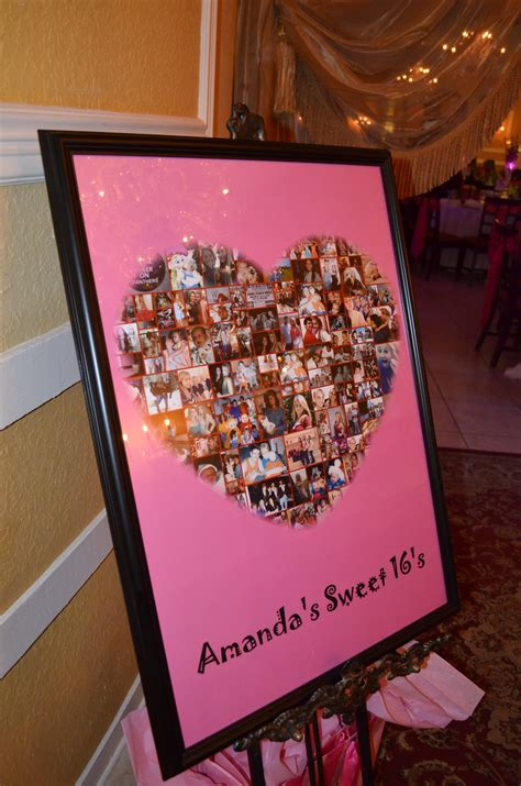amandas sweet  birthday grand salon
