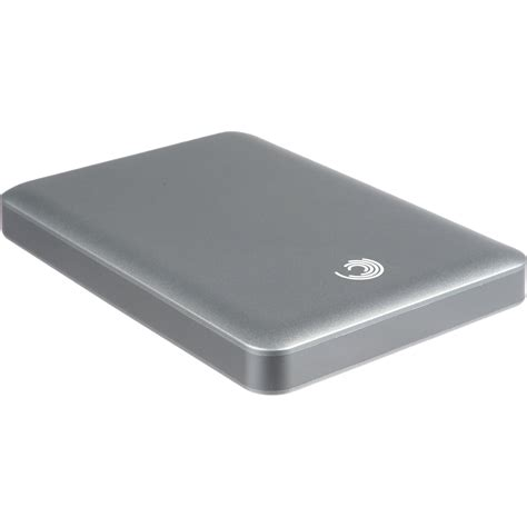 Hardisk External 500gb Seagate Goflex seagate 500gb goflex pro for mac ultra portable drive stbb500100