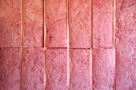 house insulation how insulation can save you money buildipedia