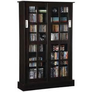Multimedia Cabinet With Glass Doors Buy Atlantic 94835721 Windowpane Sliding Glass Door