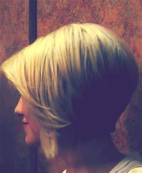 various bob hairstyles for short thick hair hairstyle tips