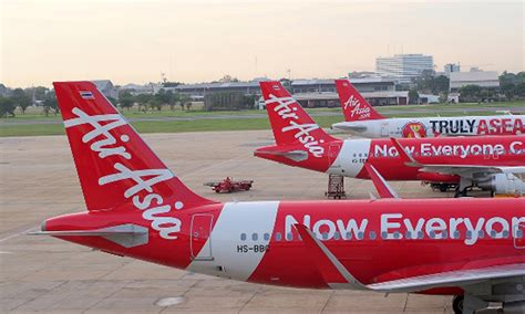airasia rekrutmen airasia s ceo open to hiring laid off malaysia airlines