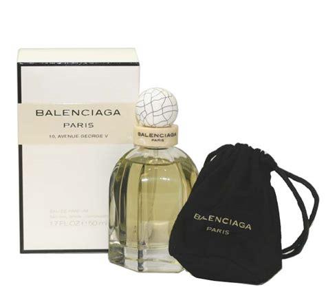 balenciaga perfume for by balenciaga eau de parfum spray 1 7 oz ebay