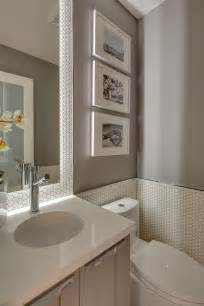 Small powder room decorating ideas and get inspired to redecorate your