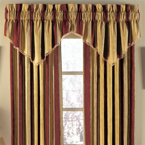 Waverly Curtains Outlet Furniture Ideas Deltaangelgroup