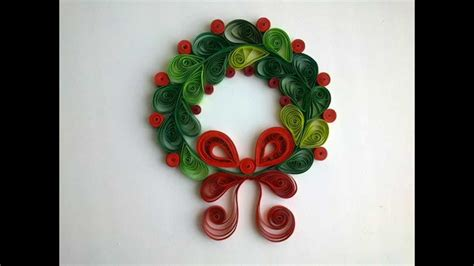 quilling decorations paper quilling make сhristmas quilling decorations