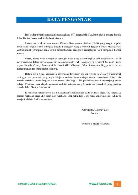 tutorial joomla 3 6 lengkap pdf joomla 3 dan gantry framework