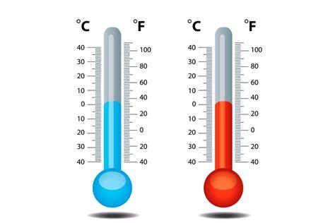 celsius camini 10 trucos de matem 225 ticas que facilitar 225 n tus clases