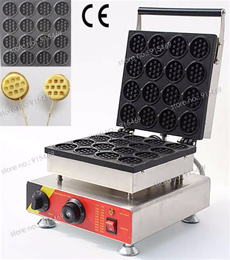 Waffle Maker Mini By popular mini waffle maker buy cheap mini waffle maker lots