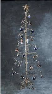 arbol navidad en hierro resultado de imagen para adornos de navidad en hierro herreria adornos de