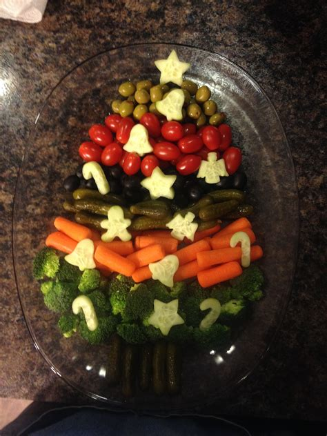 christmas tree relish tray 28 best tree relish tray relish tray food s trees