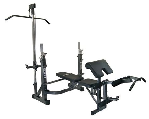 best weight bench for teenager best weight bench for teenager home design ideas