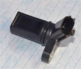 P0340 Peugeot Symptoms Of A Bad Camshaft Position Sensor Axleaddict